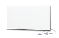 Инфракрасный обогреватель UDEN-S UDEN-700 (универсальная)