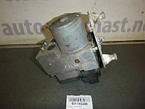 Блок АБС (2,2 CDI ) Mercedes Vito W638 96-03 (Мерседес Вито), A0004461089