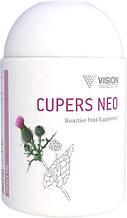 Куперс Нео (Cupers Neo) - гепатопротектор для печени