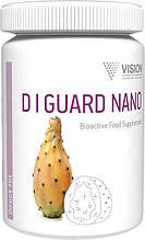 DiGuard nano - детоксикация организма, восстановление печени, повышение иммунитета