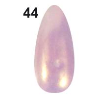 MN-01 Лак маникюрный (уп-6) № 044