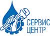 Сервисные центры наших товаров в Украине.