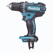 Набор Инструментов Makita DLX2127TJ1 Набор LXT, фото 3