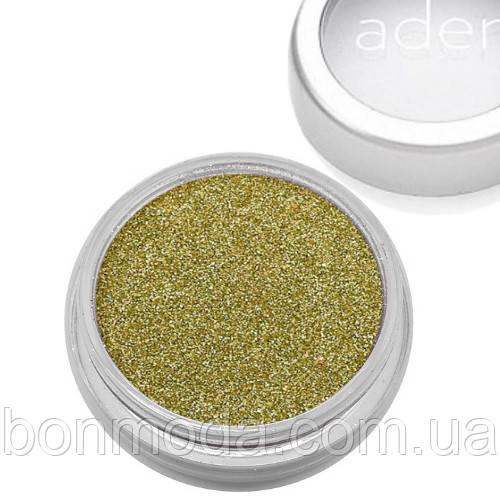 Aden Cosmetics Glitter Powder глиттер для ногтей и лица № 30