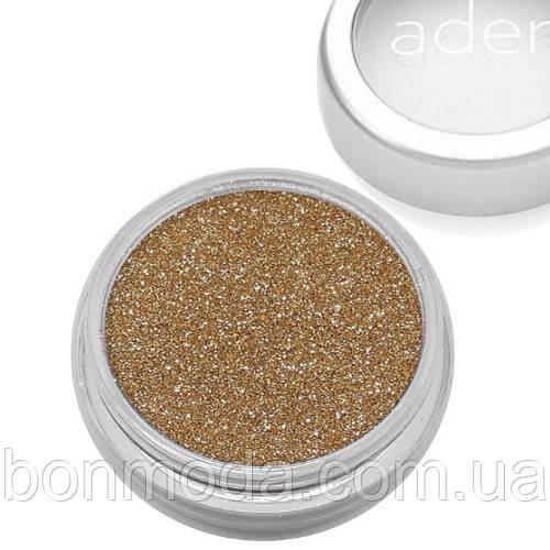Aden Cosmetics Glitter Powder глиттер для ногтей и лица № 31