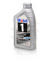 Mobil1 Excellent Wear Protection FS X1 5W50 1л - моторное масло