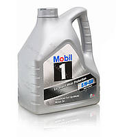 Mobil1 Excellent Wear Protection FS X1 5W50 4л - моторное масло