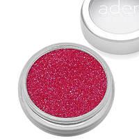 Aden Cosmetics Glitter Powder глиттер для ногтей и лица № 33