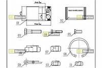 ПОДШИПНИК СТУПИЦЫ КОЛЕСА К-КТ. SEAT CORDOBA 1.0, 1.4, 1.8, 2.0 16V, 1.8 T 20V, 1.9 TDSDITDI 93- STARLINE LO01358 на VW GOLF Mk II (19E, 1G1)