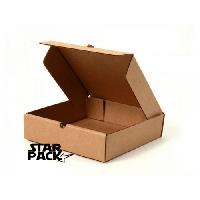 Самосборная коробка 390*160*30