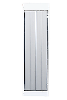Электрический обогреватель потолочный ЭМТП 2500/220, фото 1