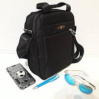 Мужская сумка планшет Swissgear, фото 1