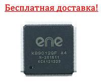 Микросхема ENE KB9012QF A4 мультиконтроллер