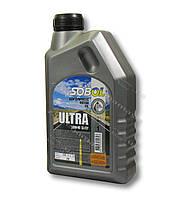 Sobol 10w40 1л - моторное масло