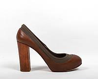 Туфли Chloe 37 размер, фото 1