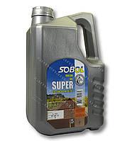Sobol 15w40 5л - моторное масло
