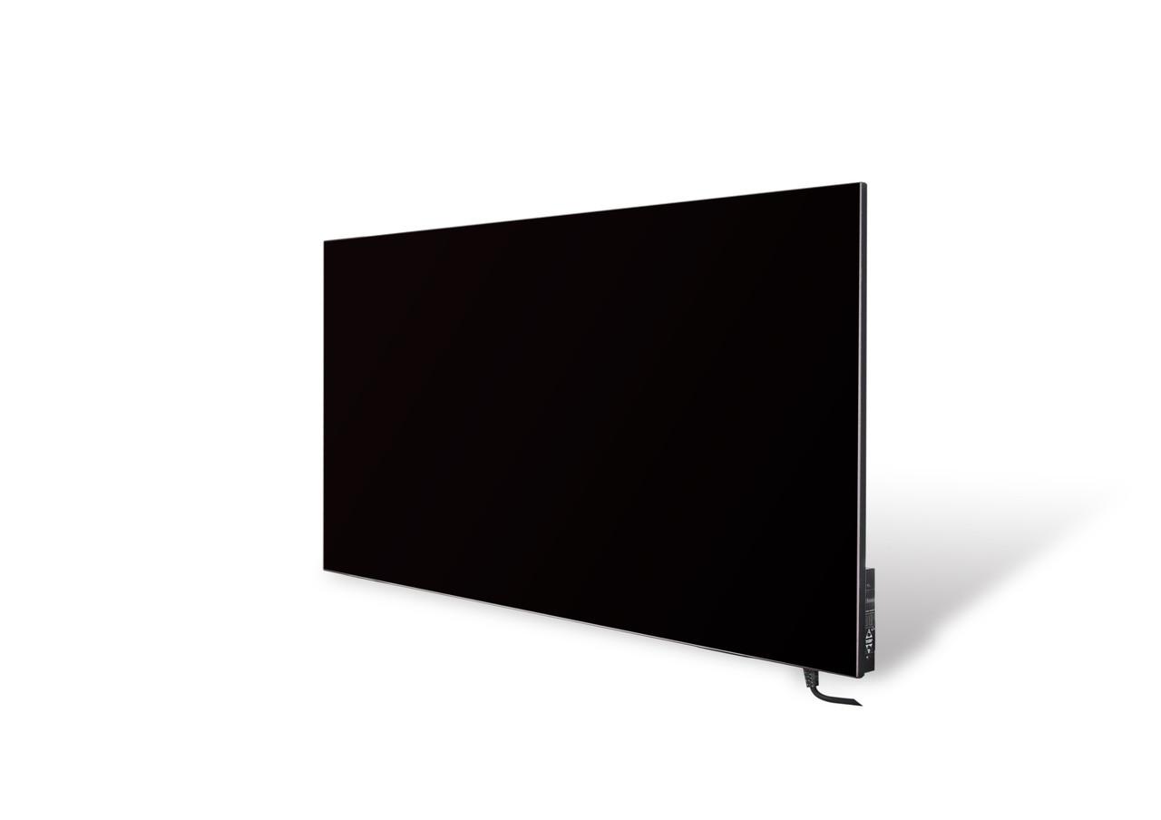 Электрический обогреватель тмStinex, Ceramic 500/220-T(2L) Black