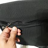 Мужская сумка планшет Swiss, фото 4