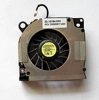 323 Кулер eMachines D620 Acer 4220 Dell Inspiron 1525 1526 1545 1546 - DC28A000J0L 23.10194.002 DFS531205M30T, фото 1