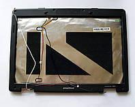 323 Крышка eMachines D620 + рамка