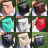 Стильный рюкзак 1099 (ЮЛ)