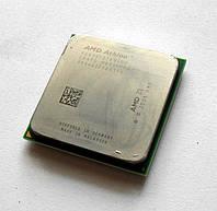 323 AMD Athlon 64 2650e 1600 MHz ADG2650IAV4DP Socket AM2 1 ядро 64 бита процессор, фото 1