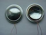 Мембрана (катушка) для драйверов 25.4mm, фото 3