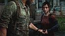 The Last of Us PS4 (російська версія) (Б/В), фото 2