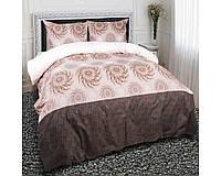 Комплект постельного белья ТЕП семейное Шейла