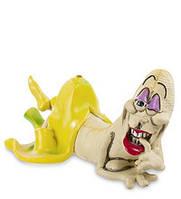 Фигурка Sex-a-Peel-ная Банана RV- 04