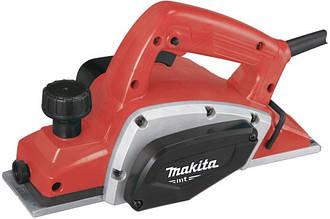 16000 Оборотов/мин Makita M1902