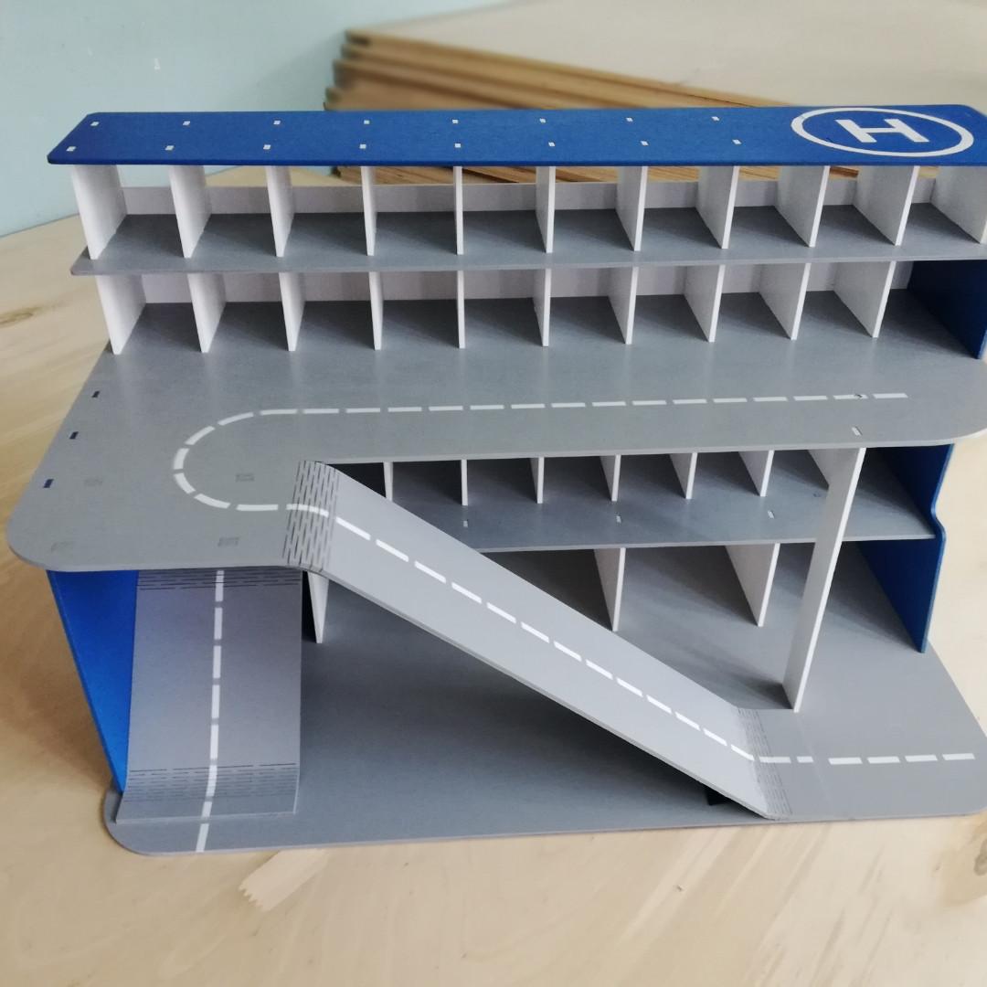 Купить гараж большой для детских машинок купить бетонный гараж в красноярске