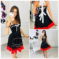3be71d3303f Платье в ретро стиле в Украине. Сравнить цены