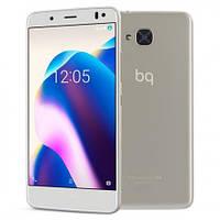 BQ Aquaris U Lite 2/16GB (White/Gold) (2SIM)