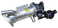 Теплообменник системы рециркуляции отработанных газов (8200968414) Renault