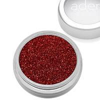 Aden Cosmetics Glitter Powder глиттер для ногтей и лица № 35