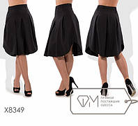 Юбки женские XL+