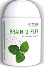 Брэйн-о-флекс - для улучшения работы мозга и памяти
