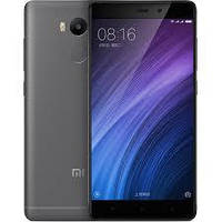 Xiaomi Redmi 4 Prime 3/32GB (Gray), фото 1