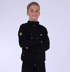 Детский спортивный костюм для мальчика 1442, 140-176
