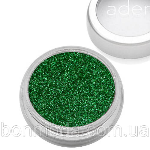 Aden Cosmetics Glitter Powder глиттер для ногтей и лица № 41
