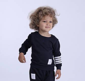 Детский спортивный костюм для мальчика 8515, 104-128, фото 2