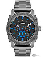 Часы FOSSIL FS4931