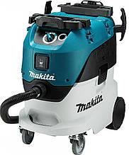 Промышленный Makita VC 4210 LX