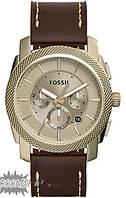 Часы FOSSIL FS5075