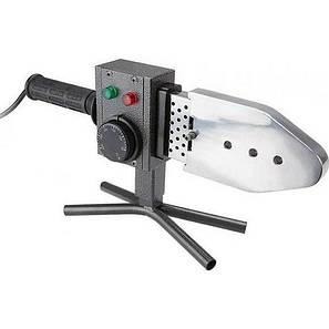 Topex Трубозварювальна машина для зварювання полiмернiх труб 800 Вт, фото 2