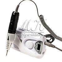 Фрезер для маникюра и педикюра Mobile Drill EN 101  , фото 1