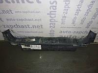 Задняя панель (2х4) Renault DUSTER 2010-2013 (Рено Дастер), 791029382R