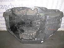 Пол багажного отсека Renault Megane IV 15- (Рено Меган 4), 745149909R