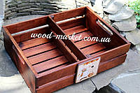 Ящик для дома , фото 1